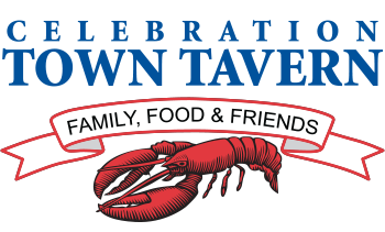 Celebration Town Tavern Logo